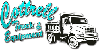Cottrell Truck & Equipment